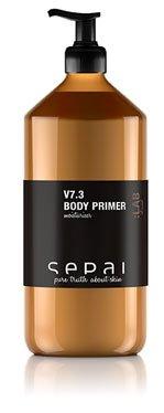 V7.3 Body Primer