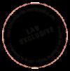 lab-exclusive-logo